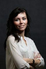 Elvíra Nagyová