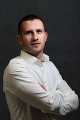 Andrej Mikuš