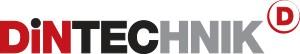 Din Technik - Výroba pásov, remeníc a mnoho ďalšieho